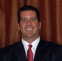 Picture of Gary T. Lazarus