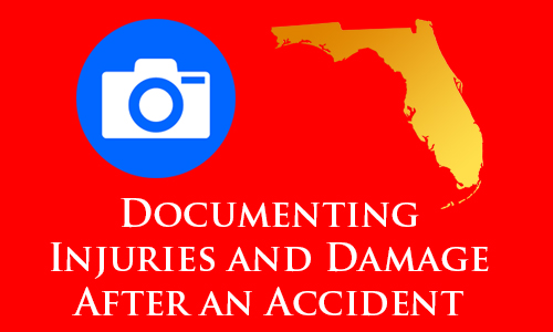 Accident Damage Florida