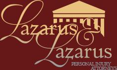 Lazarus & Lazarus