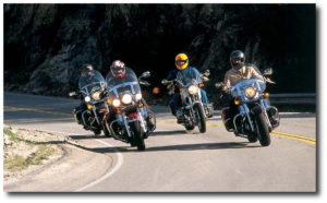 attorney - fort lauderdale motorcycle accidents