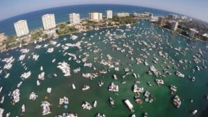 south florida boating accidents
