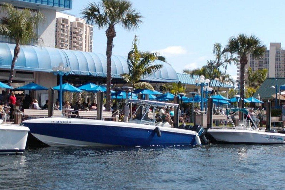 Attorney - South Florida Boating Accidents