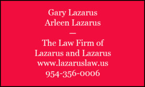 Fort Lauderdale Car and Motorcycle Accident Attorneys