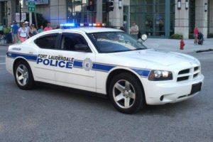 Florida Accident Attorneys