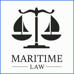 Fort Lauderdale Maritime Law Attorney