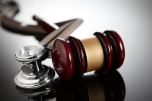Fort Lauderdale Medical Malpractice Lawyer
