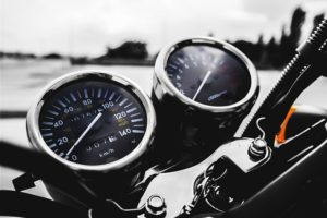 Fort Lauderdale Motorcycle Accident Attorney