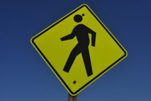 florida pedestrian accident attorneys