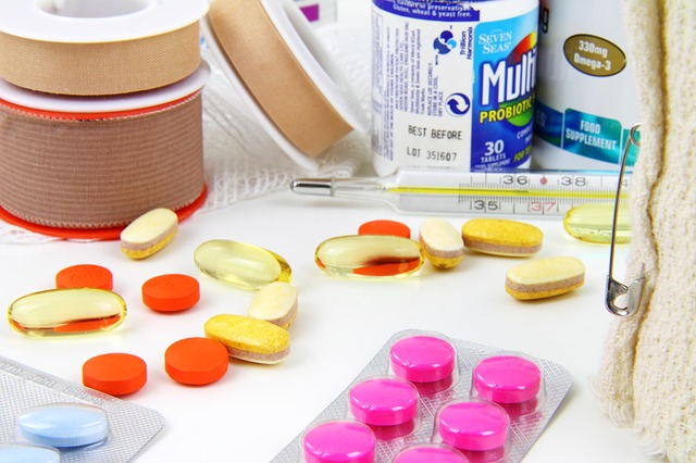 pharmacy negligence attorney