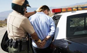 Florida Auto Accident Attorneys