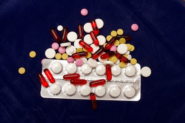 pharmacy errors