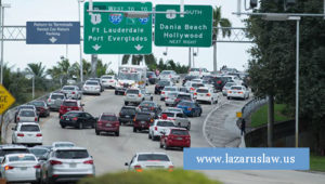 Fort Lauderdale Accident Attorneys