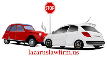Best and Worst Car Insurance Companies • Fort Lauderdale Car Accident Attorneys