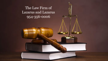 What Happens After a Judgment?  Fort Lauderdale Personal Injury Attorney