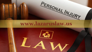 Choosing a South Florida Auto Accident Lawyer