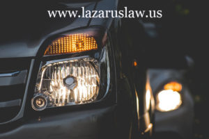 Fort Lauderdale Accident Lawyers