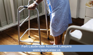 Fort Lazarus Archives & Lauderdale Lazarus • Attorneys Accident