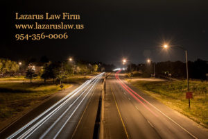 South Florida Accident Lawyers