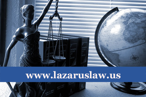 South Florida Personal Injury Attorney