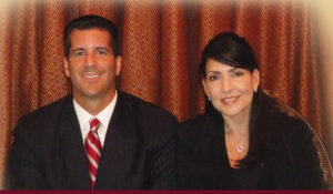 South Florida Personal Injury Attorneys