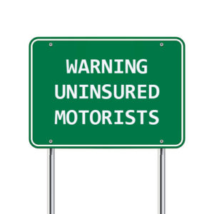 Uninsured Motorists Florida