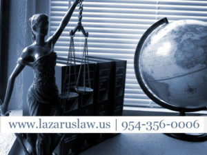 Accident Attorneys Fort Lauderdale
