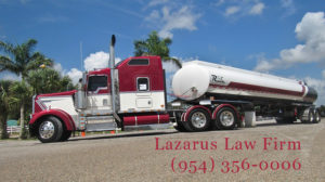 South Florida Truck Accident Attorneys