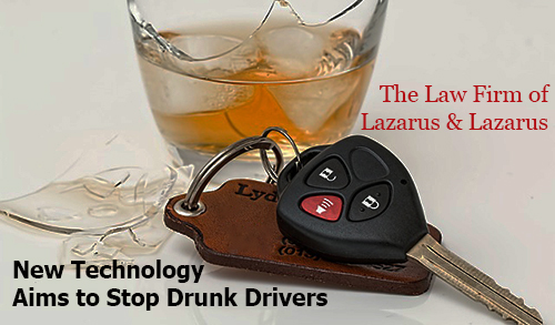Drunk Driving Accident Injuries