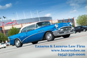 South Florida Auto Accident Attorneys