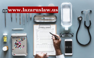 Pharmacy Negligence Attorneys