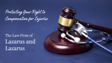 The Importance of Choosing a Thorough Attorney for Your Personal Injury Case