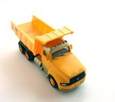 1000242_toy_truck%20sxchu%20website.jpg