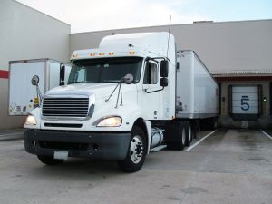 1042539_truck_delivery.jpg