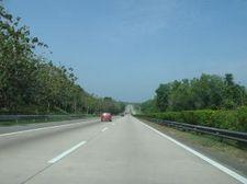 1101435_highway%20%20sxchu.jpg
