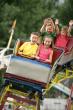 11331194-roller-coaster.jpg