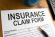 11450552-insurance-claim-form.jpg