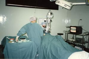 117629_surgery.jpg