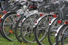 1180083_bicycle_parking_2%20sxchu.jpg