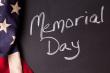 12985620-memorial-day-sign.jpg