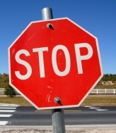 1334670_stop_sign%20sxchu.jpg