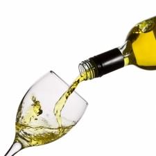 1337577_wine_swirl%20sxchu%20website.jpg