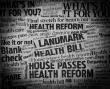 13645973-healthcare-bill-headline-collage.jpg