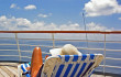 1393746-view-from-the-cruise-deck.jpg