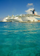 15736178-ships-anchored-at-nassau-cruise-port.jpg