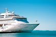 17157507-cruise-ship.jpg