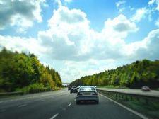 209511_motorway%20sxchu.jpg