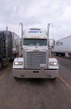232051_semi-truck_1%20sxchu.jpg