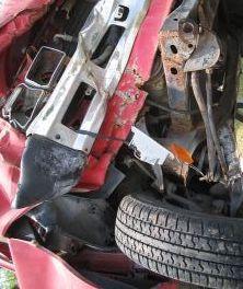 285433_car_accident%20sxchu%20website.jpg