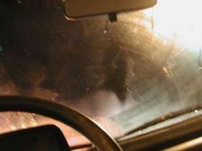3491_car_steering_wheel_in_the_rain%20sxchu%20website.jpg