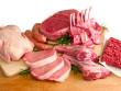 352423-meat.jpg